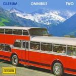 Glerum