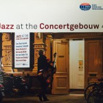 Jazz at the Concertgebouw